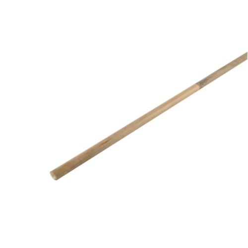 Tuteur bambou 90cm