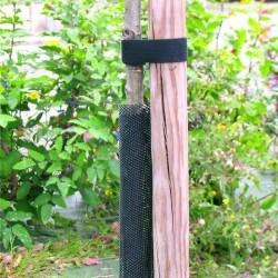 Protection chevreuil sur tronc 110 X 11 cm